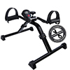 vaunn pedal exerciser