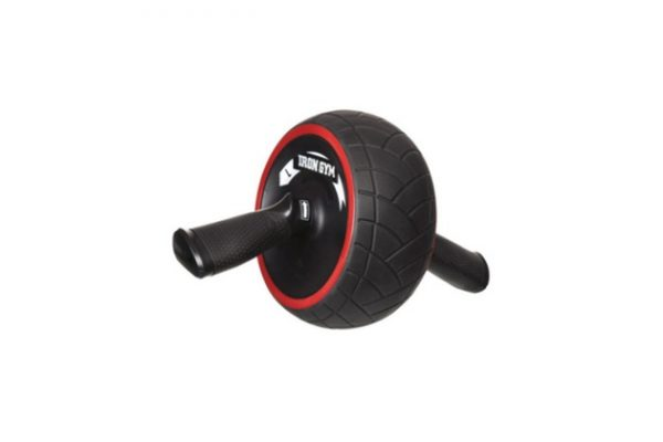 exercise roller wheel