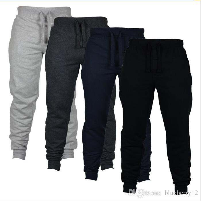 cheap jogger pants for men