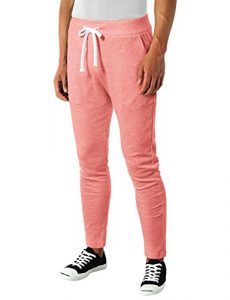 H2H jogger sweatpants