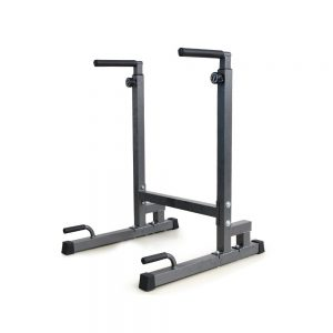 Dip Stand Parallel Bar