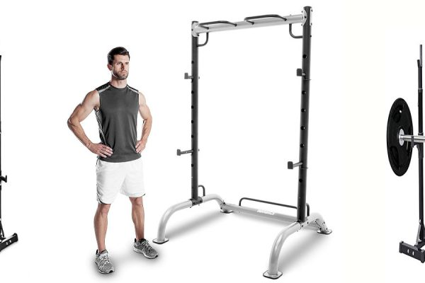 cheap squat racks