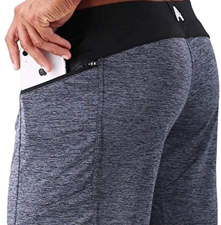"Men's 5"" Cross-Training Workout Gym Shorts"