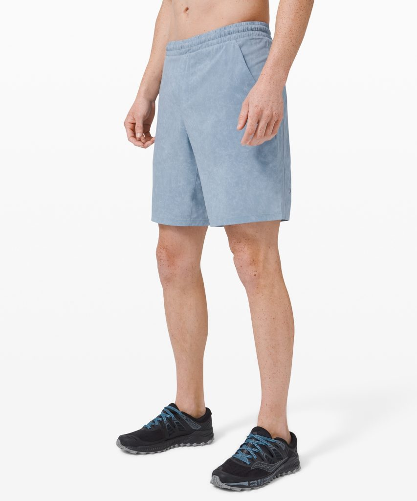 best 9 inch gym shorts for men