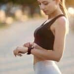 best fitness tracker for teenagers