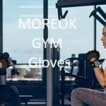 best gloves gym for men and women